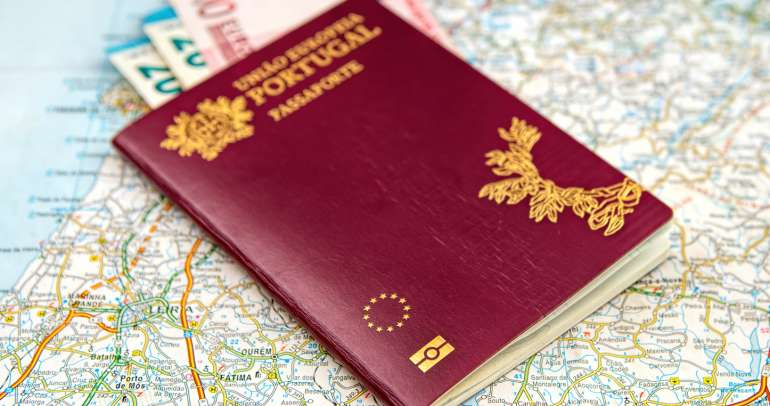 New Changes to Portugal Golden Visa from 2022