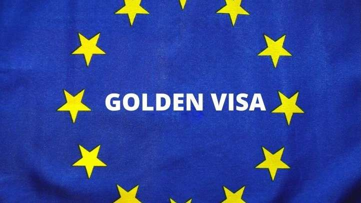 How many Golden visa programs are there?