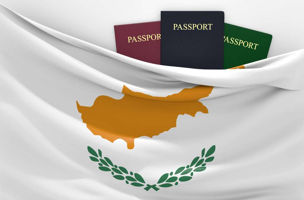 Cyprus tightens AML checks for passport scheme