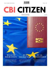 CBI Citizen