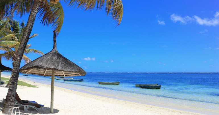 Mauritius cuts golden visa investment to $350,000
