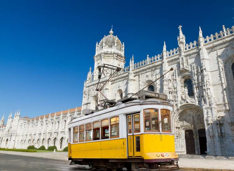 Portugal golden visa processing time is 10 months