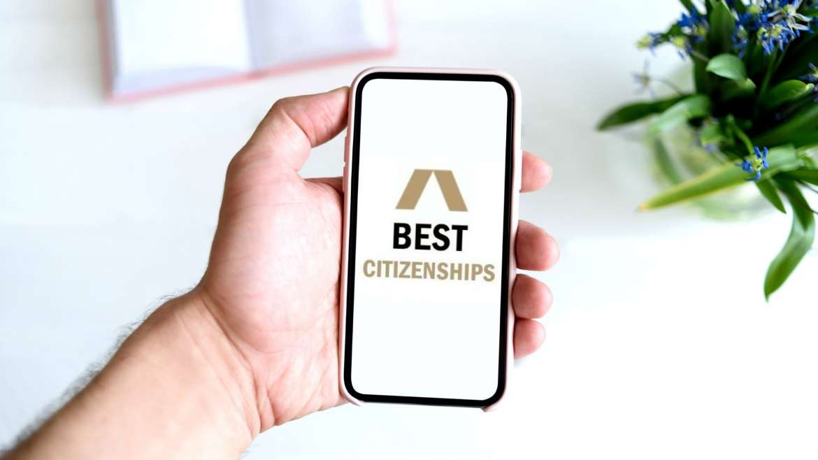 Best Citizenships is a Global Brand for Citizenship by Investment