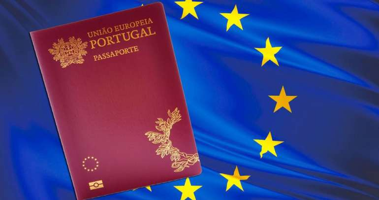 What makes Portugal Golden Visa stand out?