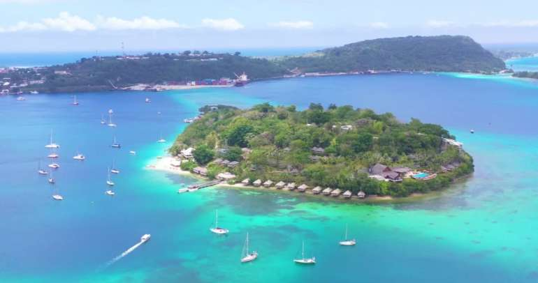 Quick facts you dont know about Vanuatu