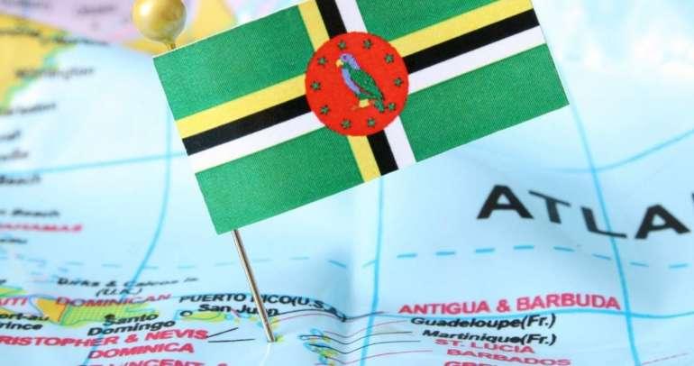 Dominica collects $1.2bn in CBI revenues