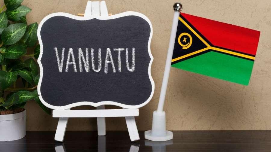 How to get Vanuatu Passport in 30 days?
