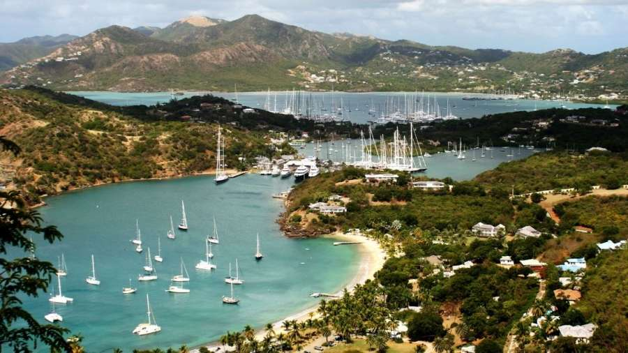 Antigua and Barbuda CIP – Your Questions Answered