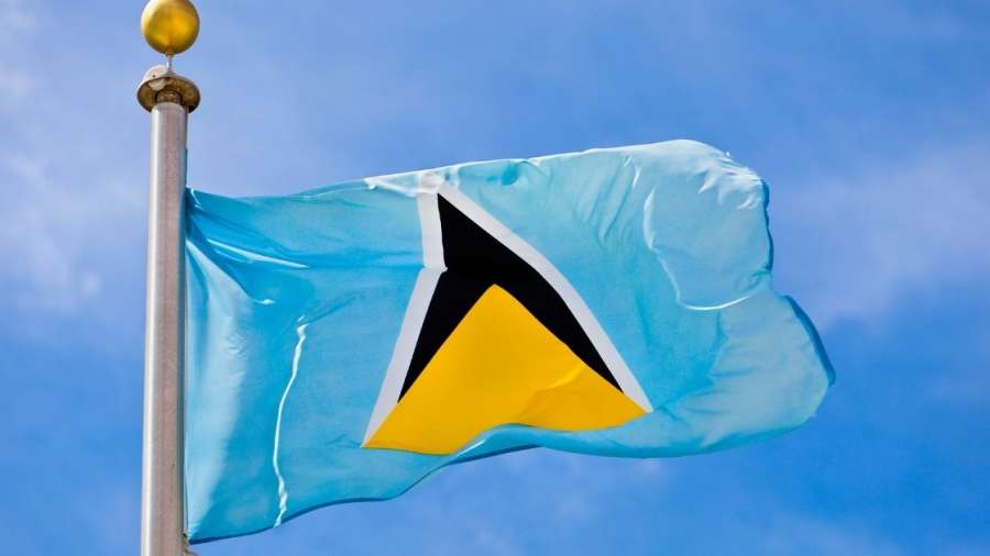 The Future looks bright for St Lucia