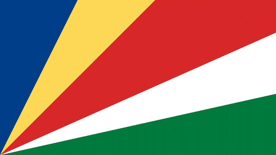 Seychelles Golden Visa and Citizenship by Investment